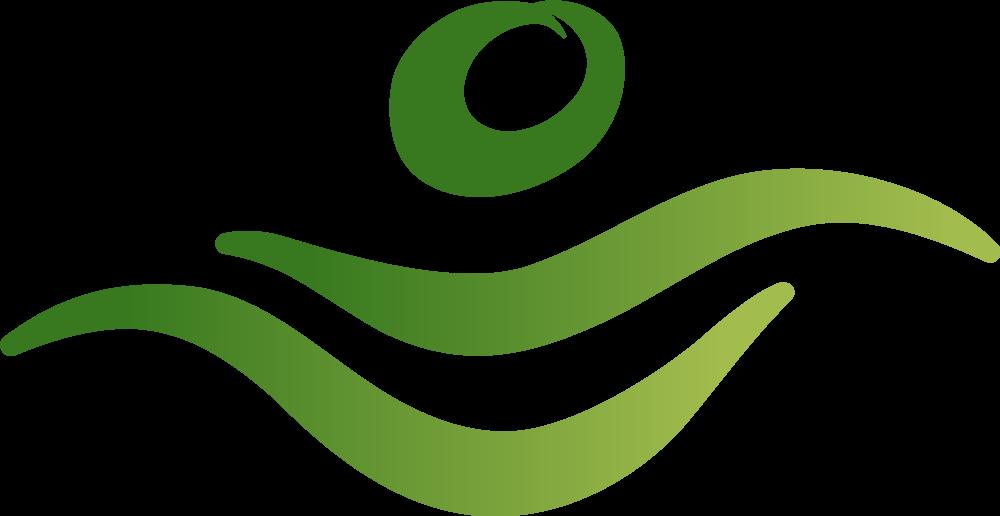 Logo Rosi Holm